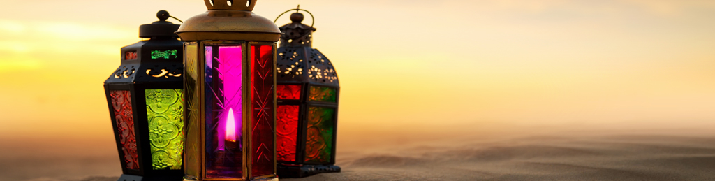 Fasting and its benefits
