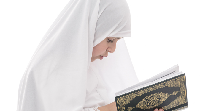 reading center muslim girl personals Singlemuslimcom the world's leading islamic muslim singles, marriage and shaadi introduction service over 2 million members online register for free.