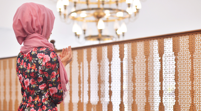 How to Perform Salah For Men and Women - Hajjumrahpackages us